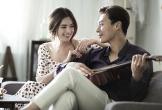 Trong cuộc sống hôn nhân, đàn ông sợ nhất vợ của mình làm ra những chuyện này