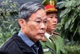 Ông Nguyễn Bắc Son sắp hầu tòa phúc thẩm