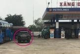 Hà Tĩnh: Xuất hiện nhiều đối tượng dò đường, dẫn lối cho chủ xe né chốt CSGT