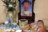 Bé gái 4 tuổi tử vong, nghi bị mẹ và cha dượng tra tấn trong nhiều ngày