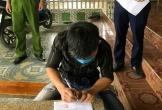 Hà Tĩnh: Bị xử phạt hành chính vì không thực hiện quy định cách ly tại nhà