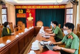 Hà Tĩnh: Nói dối vào ngày 1/4 bị phạt 10 triệu đồng
