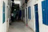 Thiếu nữ 16 tuổi nghi bị sát hại tại phòng trọ