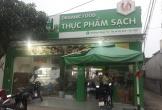Hà Tĩnh: Cửa hàng thực phẩm sạch Organic food bán hàng không sạch