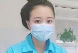 Bệnh nhân 122: 'Tôi bất ngờ khi nhiễm nCoV'