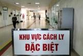 Thêm 4 người mắc COVID-19, Việt Nam có 222 ca