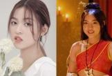 Hotgirl Trần Thanh Tâm tiếp tục 'gây bão' nhan sắc khi xuất hiện trong clip cùng loạt streamer đình đám