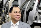 Vingroup công bố kế hoạch sản xuất máy thở, giá cổ phiếu tăng vọt