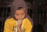 Trao gần 100 triệu đồng tới gia đình cô giáo mầm non bị u não ở Hà Tĩnh