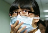 """Tuyên bố chấn động: Chủng coronavirus mới sẽ """"bám"""" loài người vĩnh viễn"""
