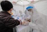 Sáng 5-4, Việt Nam không có ca COVID-19 mới, 90 bệnh nhân đã khỏi