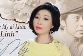 Ca sĩ Hà My: 'Tôi sẽ không lấy ai khác ngoài Hoài Linh'