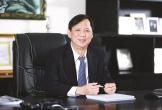 Ông Trần Lệ Nguyên bán gần hết vốn công ty chứng khoán cho một cá nhân