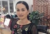 Bà trùm nhiễm HIV nuôi trai đẹp: Người tình mắt nai