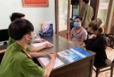 Quảng Bình: Gần 10 thanh niên nam, nữ thuê khách sạn để 'bay lắc' giữa mùa dịch Covid-19