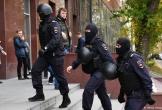 Bắn chết cùng lúc 5 người hàng xóm vì gây ồn ào khi ở nhà cách ly phòng Covid-19