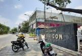 Nhân chứng nơi chung cư tiến sĩ, luật sư Bùi Quang Tín tử vong nói gì?
