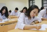Giảm tải thi THPT quốc gia 2020, học sinh bớt lo