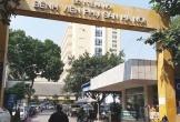 63 y bác sĩ Bệnh viện Phụ sản Hà Nội phải cách ly vì bệnh nhân 243