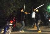 Hơn chục người hỗn chiến trong khu dân cư, 1 nạn nhân tử vong