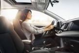 4 lỗi cơ bản thường gặp của lái xe
