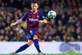 Barca chào bán nhà Á quân World Cup với giá rẻ