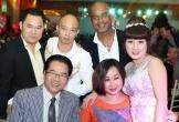 Nữ doanh nhân BĐS Thái Bình Nguyễn Thị Dương vừa bị bắt là ai?