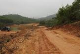 Hà Tĩnh: Chính quyền có làm ngơ cho phá rừng trái phép?