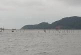 Hà Tĩnh: Nhà hàng, khu du lịch đóng cửa, hàng chục héc-ta ngao cũng đìu hiu