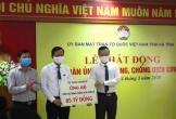 Hà Tĩnh: Hơn 34 tỷ đồng ủng hộ công tác phòng, chống dịch Covid-19