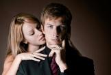 Bí mật động trời sau 'tình yêu' giữa hai nhà chung vách