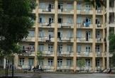 Hà Tĩnh: Hơn 150 lưu học sinh Lào tự ý rời khu ký túc xá không báo cáo