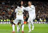 Cầu thủ Real Madrid đồng ý giảm lương vì COVID-19