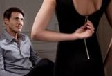 Chồng thay bồ như thay áo, vợ không hề ghen mà bình tĩnh ngồi nhà làm điều này