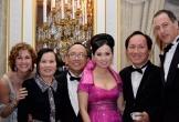 Tỷ phú Việt từng khiến Donald Trump