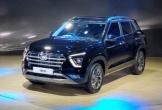 Hơn 21 nghìn người đặt mua chiếc ô tô Hyundai giá chỉ hơn 300 triệu đồng