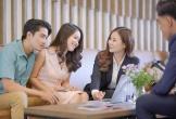 Prudential liên tiếp tung ra các giải pháp về sức khỏe cho người Việt