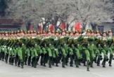 Bộ Nội vụ giải thích lý do công an, quân đội nghỉ hưu sớm, lương hưu cao