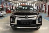 Xả kho, chiếc ô tô này đang được giảm giá kỷ lục gần 140 triệu tại Việt Nam