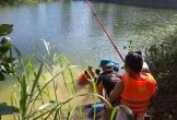 Hà Tĩnh: Đi tắm đập, hai anh em họ đuối nước thương tâm