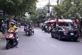 Đà Nẵng tiếp tục cấm đỗ xe theo ngày chẵn, lẻ trên nhiều tuyến đường