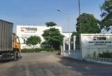Bất thường nghi vấn Công ty Tenma hối lộ công chức Việt Nam 25 triệu yên