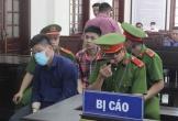 """Vụ Giang """"36"""": Vợ nguyên GĐ công an Đồng Nai liên quan gì?"""