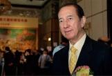 Trùm sòng bạc Hong Kong qua đời tuổi 98, để lại