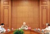 Tổng Bí thư đốc thúc điều tra vụ án Nhật Cường, gang thép Thái Nguyên, VEC