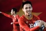 Đỗ Hùng Dũng giành Quả bóng Vàng Việt Nam 2019, Quang Hải đoạt Quả bóng Bạc