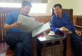 Hà Tĩnh: Tổng cục THADS tiếp tục chỉ đạo nóng vụ thi hành án