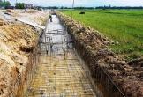 Cao tốc Bắc Nam đoạn qua Đức Thọ - Hà Tĩnh: Có dấu hiệu nhà đầu tư rút ruột công trình tái định cư