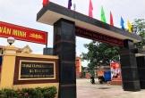 Hà Tĩnh: Phó chủ tịch xã gọi người đập huyệt mộ của dân