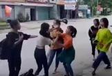 Công an vào cuộc vụ nữ sinh lớp 11 ở Hà Tĩnh bị đánh hội đồng